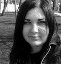 Личный фотоальбом Виктории Максименко