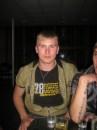 Личный фотоальбом Алексея Мозгового