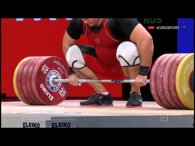 2015 11 28 Алексей Ловчев сумма 475 кг