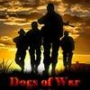 DogsWar.ru - Военно-информационный портал