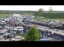 Съездили На открытие Indigo Racing Club 2014 , Шоха Валит, Автоклуб Жигулек, ВАЗ 21061