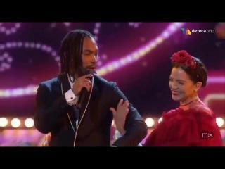 Remember me (Recurdame) - Coco,  Oscars 2018 | Natalia Lafourcade, Gael Garca Bernal, Miguel