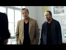 Валландер.Фильм 29(Швеция.Детектив.2013)