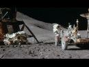 Apollo 17 KŁAMSTWO DO POTĘGI Ostatni NIE zdobywcy Księżyca dokument Lektor