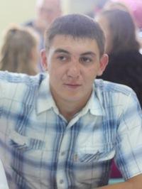 Касимов Рустам