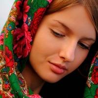 Нина Маркова, 0 подписчиков