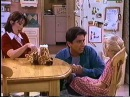 Everybody Loves Raymond Uses Active Listening from Parent Effectiveness Training