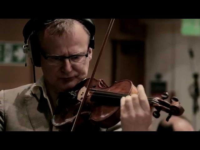 Роб Дуган Прощание оркестровая версия