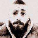 Личный фотоальбом Андрея Неверова