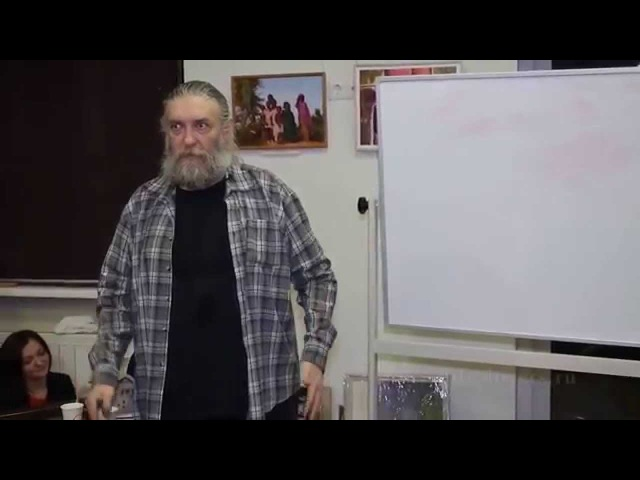 Алексей Капранов Мужской бермудский треугольник