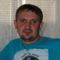 Сергій Морозовський