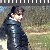 Мар'янка Винник