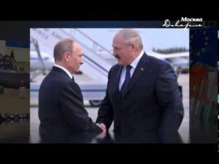 """""""В теме"""":  о саммите """"Восточное партнерство"""""""