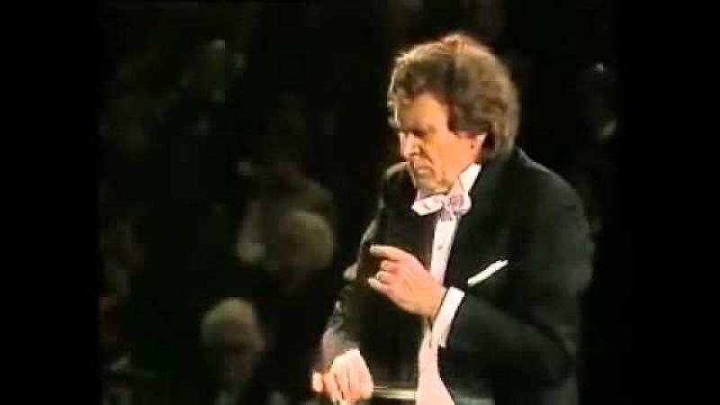 Для любителей покашлять на концерте Берлинская филармония