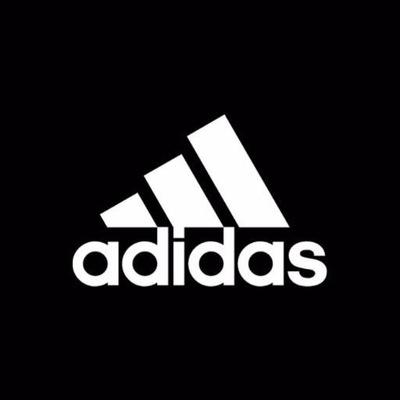 Дисконт-центр adidas-Reebok в Орле  eb874258b3411