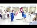Танец подружек с невестой,Атырау 2012_low
