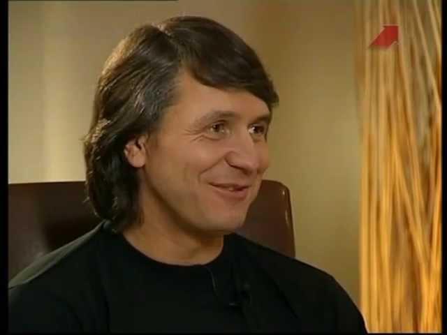 Наука о душе 37 А Гордон Александр Блинков Гипноз и гипнотерапия