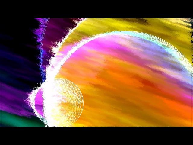 At PsyVision Open Air [Progressive Psytrance Mix 15.07.2015]