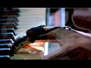 Silver-fingered fling (from The Piano). Michael Nyman. Valentina Lisitsa