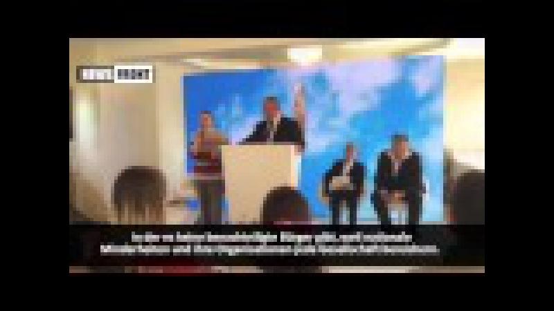 Eilmeldung In Odessa veröffentlichte der Volksrat des Bessarabien das Projekt über die Autonomie