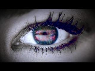 Swedish house mafia ft. pharrell - one (your name)