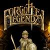 Forgotten Legendz [в разработке]
