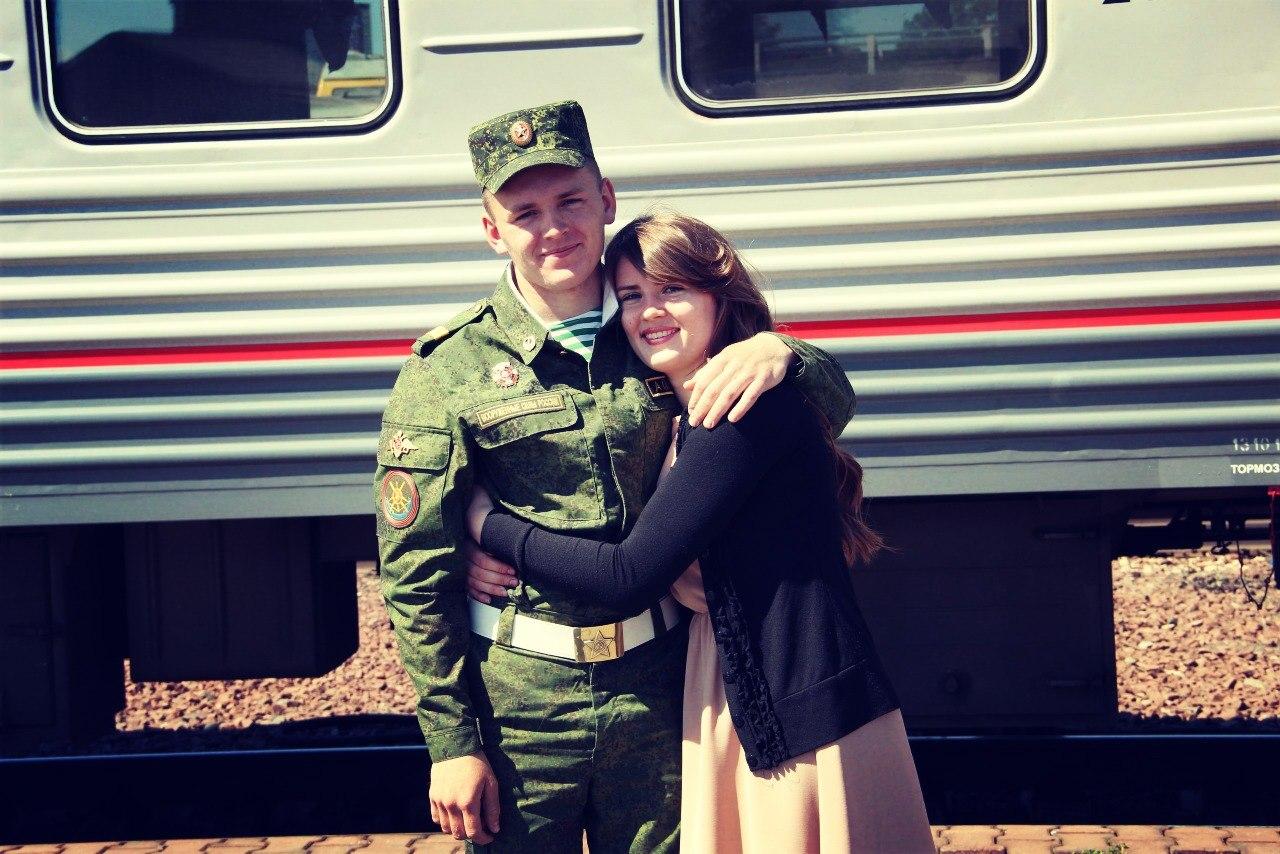 Сергей Гаврилюк, Красноярск, Россия. Фото 1