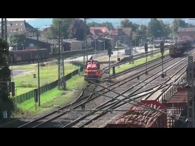 Wittlager Buurtspoor spoorweg voor plezier deel 2 смотреть онлайн без регистрации