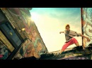 BEAST - '아름다운 밤이야 (Beautiful Night)' (Official Music Video)