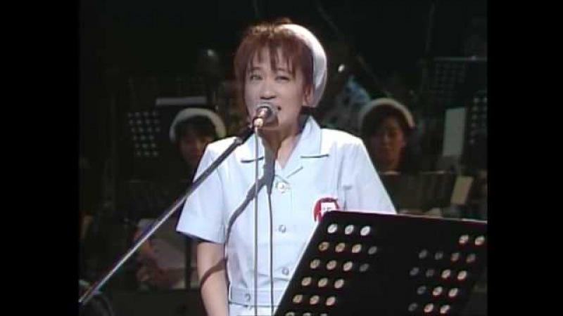 Kiyohiko Senba The Haniwa All Stars Jun Togawa リボンの騎士