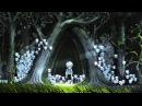 CGI 3D Animated Short Premier Automne by Carlos De Carvalho Aude Danset TheCGBros