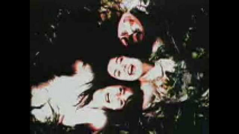 Miranda Sex Garden - Sunshine