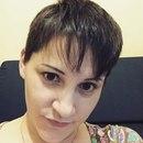 Личный фотоальбом Ксении Моложановой