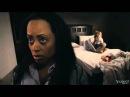 Дом с паранормальными явлениями - трейлер смотреть онлайн HD