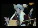 Шаншар-Тука - Сал-сери