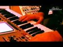 Uragan Muzik 🎵 ★❤★ Ithikon Akmeotaton Moro mou Fige k ase me Remixed