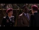 Армейские жены 7 сезон 9 серия