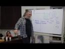 Психолог Алексей Капранов О мужчинах и женщинах видео 6