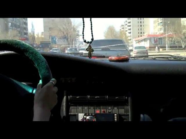 Павлодар родной город
