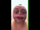 Video 271dd26f1b1fcf0fc3e3037c134b1b33