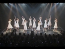 NMB48 Kenyuusei Stage - Souzou no Shijin (Must be now - Type C Limited Edition)
