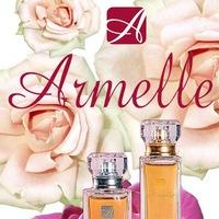 Armelle Club