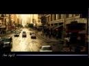 Gone in 60 seconds - Moby-Flower - Элионор.mpeg