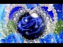 Влюблённая Женщина - ВИА Здравствуй Песня