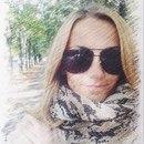 Катя Орлова фотография #7