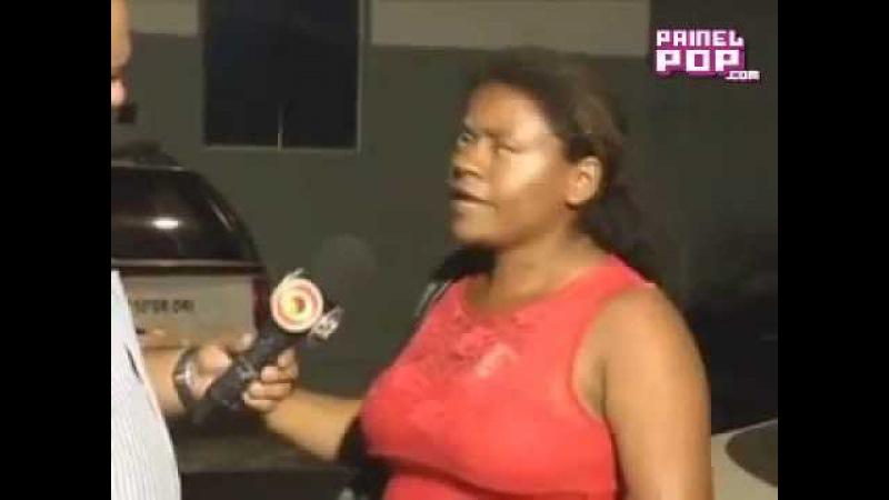 Mulher diz que é atriz e não autoriza a reprise da novela Rubi, no SBT