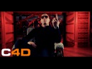 DJ MLADJA SHA FEAT MIA BORISAVLJEVIC BUMERANG OFFICIAL VIDEO