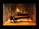 Sibelius : Etude Op. 76 No. 2 (Pierre Feraux)