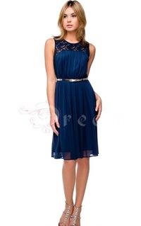 Вечерние платья карнавальные костюмы   ВКонтакте 67c5e564ebd