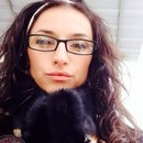 Анна Ростокина, 33 года, Киев, Украина
